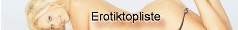 Erotiktopliste